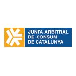 junta-arbitral